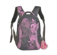 Grizzly rd-538-1 рюкзак светло-серый ерем рюкзак и отдыхать стихи