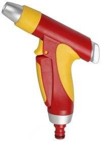 Пистолет-распылитель grinda, регулируемый, Grinda (Гринда)