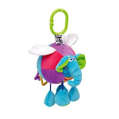 Подвесные игрушки Сказочный слоник, Мир детства