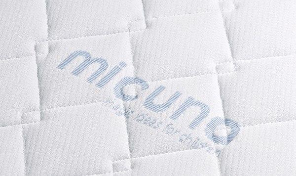 Матрацы CH-1583 120х60, Micuna