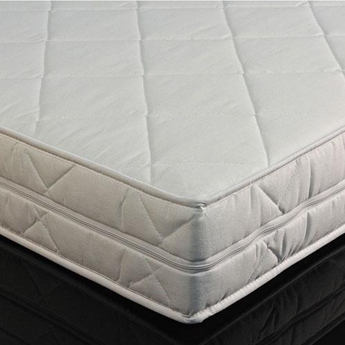Матрацы Comfort 140х70, Italbaby