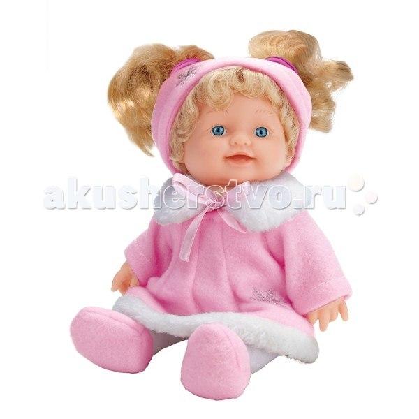 Куклы 24 см, Карапуз