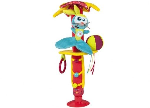 Подвесные игрушки в автомобиль, Babymoov