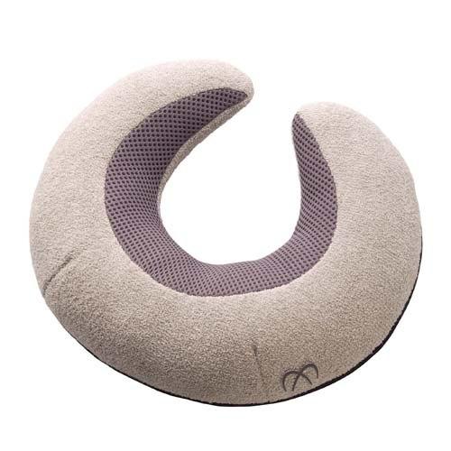 Аксессуары для автомобиля Фиксирующая подушка Nappy Cushion, Carmate