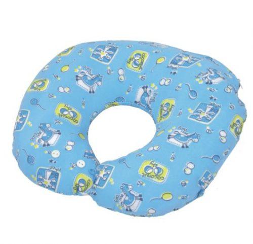 Подушки для малыша для младенца воротник, Selby