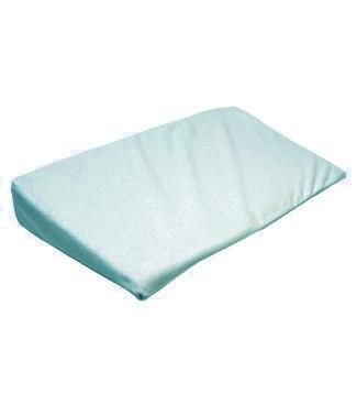 Подушки для малыша для младенца, Selby
