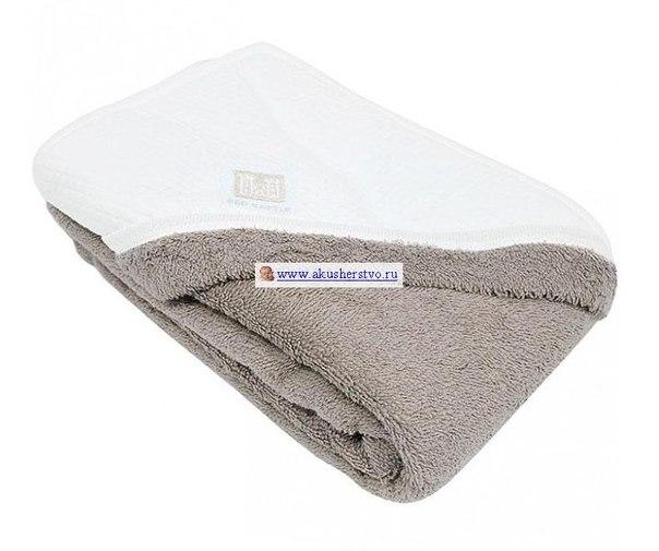 Полотенца Полотенце-фартук Apron bath towel, Red Castle