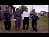 Последний ролик из фильма с песней ДЕТСТВО