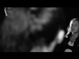 Дарья (Даша Волосевич) - 12 лет - Кавер В.Цой -Кукушка- - www.ecoleart.ru - YouTube