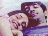Arnav and Khushi 💖