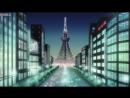 Ebiten: Kouritsu Ebi Sugawa Koukou Tenmonbu | Небеса: Астрономический Клуб Старшей Школы Ебусагава - OVA