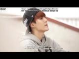 КАРАОКЕ Rap Monster, Suga, Jin BTS - Adult Child рус. саб. рус. суб mv rus_karaoke rom translation