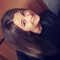 Ксения Черноног