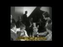 Гибель сенсации (Робот Джима Рипль) (1935, СССР)