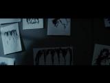 Трейлер к фильму Затмение (2016)