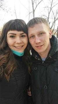 Ольга Прядун