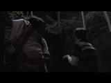 Фильм Потомки, США. Мистика, детектив. - 320x240