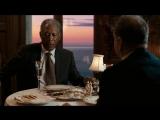 Пока не сыграл в ящик (2007) Онлайн фильмы vk.com/vide_video