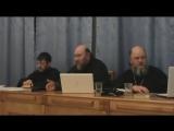 04 - Говорение иными языками у неопротестантов - что это - YouTube