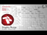 ENTRMS003 Stream Noize - Salvation (Original Mix) Trance