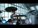 Simple Plan - Jet Lag ft. Natasha Bedingfield (Official Video)