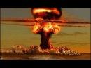 На следующий день. Фильм. 1983. Атомная война. The Day After. Ставьте лайк!