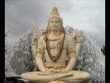 Hara Shiva Shankara Jai Uttal