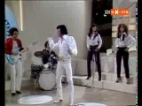 LITTLE TONY   POLK SALAD ANNIE   1981