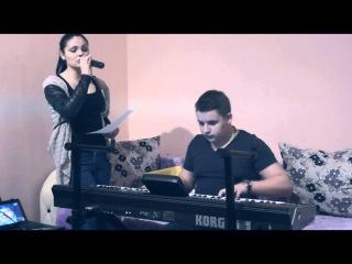 REPETITIE PIESA NOUA...Prestige Band Botosani Servicii Foto-Video 0758756948