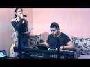 REPETITIE PIESA Band Botosani Servicii Foto Video 0758756948