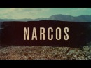 Narcos - Main Title