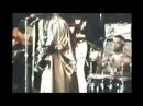 """SALSA"" - LA PELICULA - FANIA ALL STARS EN VIVO 1973 YANKEE STADIUM"