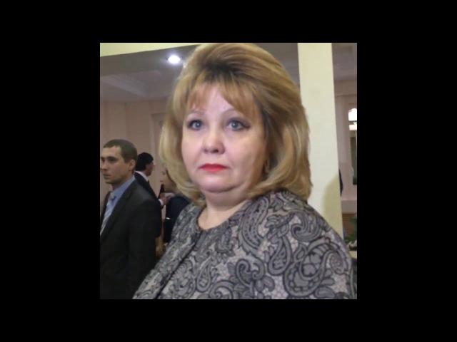 Журналистов не пропускают на заседание Думы
