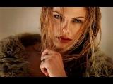 ❤ Фильмы с участием Марии Куликовой ➠ Когда наступит рассвет 2014 ❣❣❣