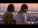 Angus Julia Stone ~ Wherever You Are