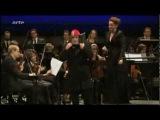 Christopher Purves - Cold Genius Aria