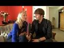 Glasperlenspiel Stockacher Band beim Bundesvision Songcontest 2011 Jugendstil