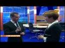 Медведев впервые сказал об инопланетянах