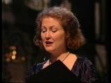 Ian Bostridge sings Blow and Emma Kirby sings Purcell.