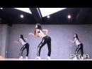 PANIA Dance Team GD TOP ZUTTER Cover 파니아 빅뱅 쩔어 안무