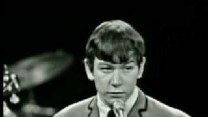 The Animals - House Of The Rising Sun -1964