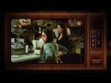 Розыгрыш Мистика просто жесть Народ в кафе в ужасе Что она творит!