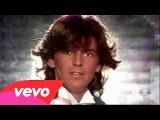 Modern Talking - You're My Heart, You're My Soul (Video)