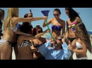 Blackjack Billy The Booze Cruise Original Music Video 2013