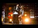 Natan feat Kristina Si Ты готов услышать нет премьера клипа 2015
