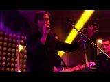 J.Hellboy - Fair Weather Lover (live in Mummiy Troll bar)