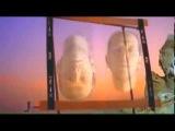 Jam &amp Spoon - Find Me (Sally Shapiro Remix) 1994
