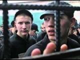 Сергей Наговицын - Там на ёлках шишки,там медведи