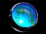 Полая земля Факт или вымысел