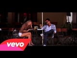 Cesare Cremonini - I Love You
